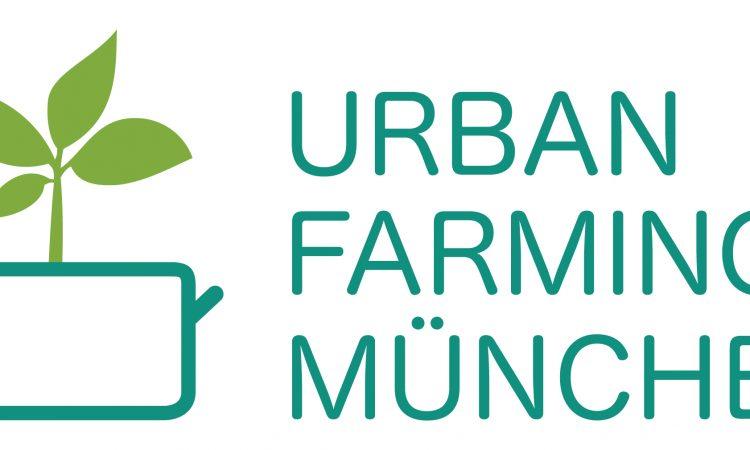 Urban Farming München schlägt Wurzeln