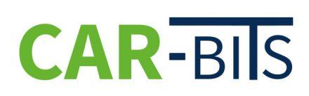 Car-Bits Logo