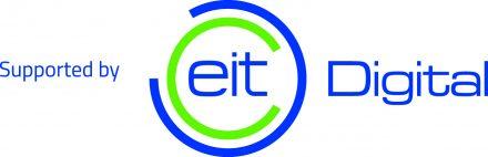 EIT-Digital Logo
