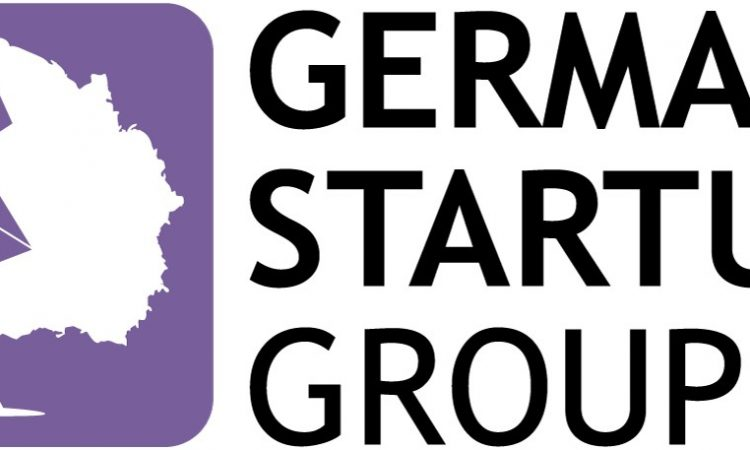 German Startups Group: IPO soll 62 Millionen bringen