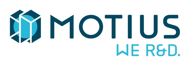 Motius GmbH