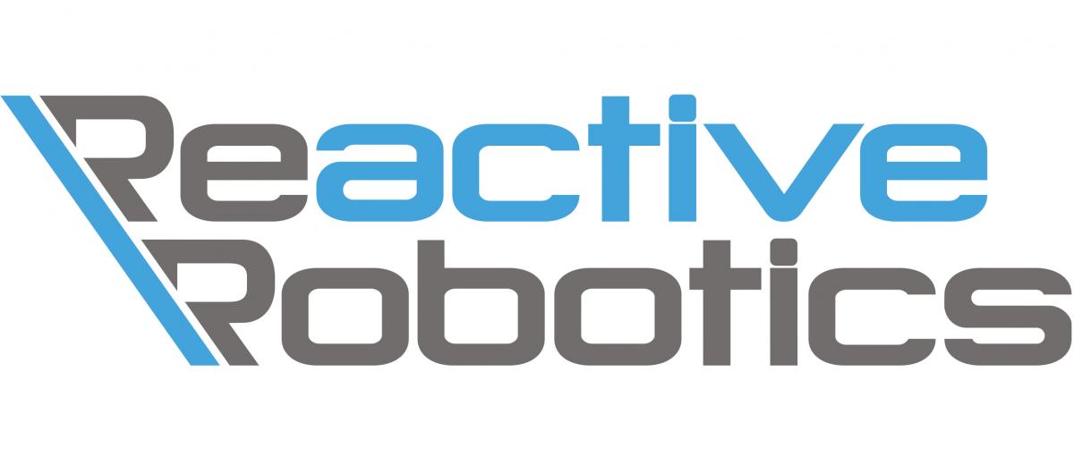 ReActive_Robotics