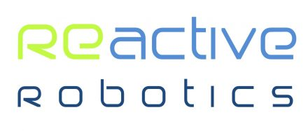 ReActive_Robotics