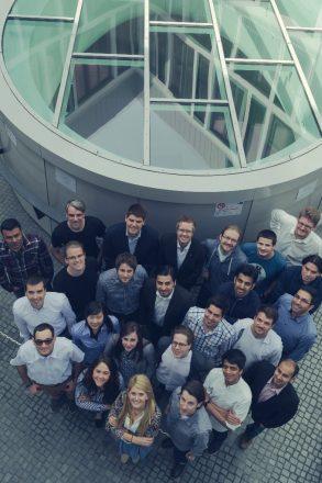 SimScale Team