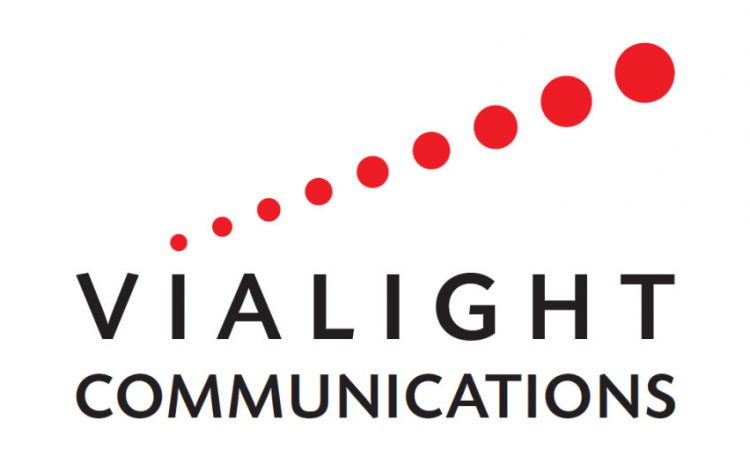 ViaLight Communications GmbH