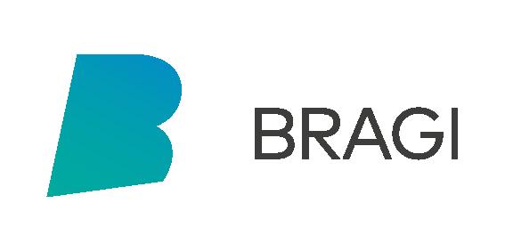 BRAGI GmbH