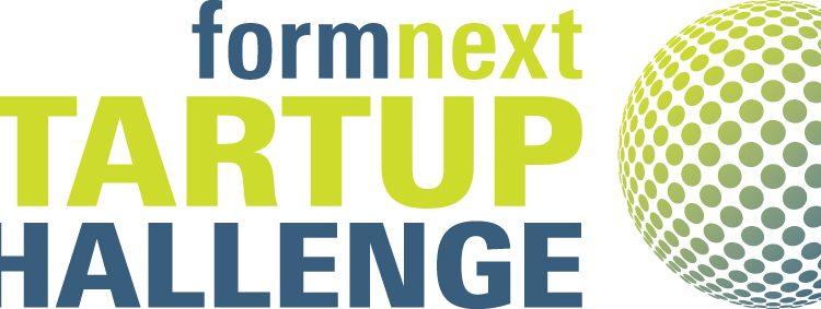 formnext_startUpChallenge_Logo1