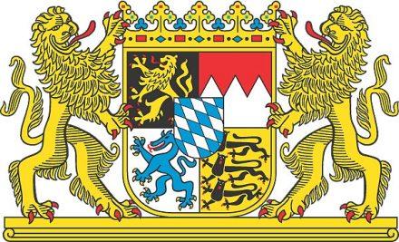 Bayerischen Staatsministeriums für Wirtschaft und Medien, Energie und Technologie