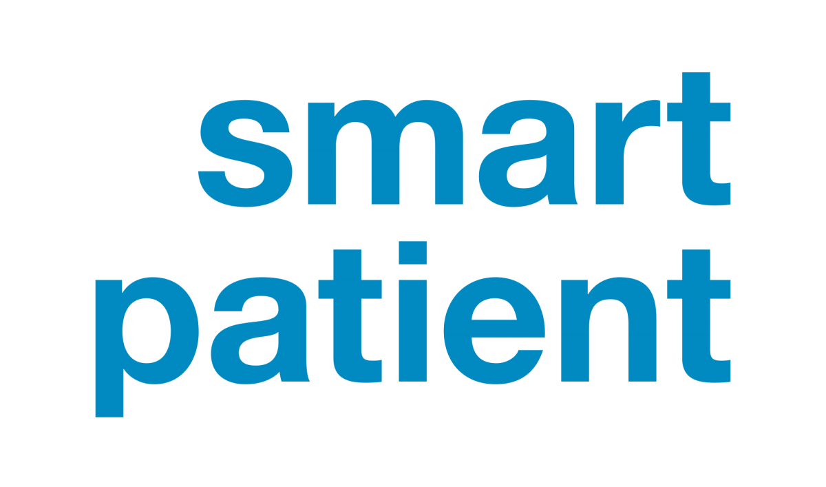 smartpatient gmbh