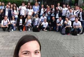 Startup Scrum Munich