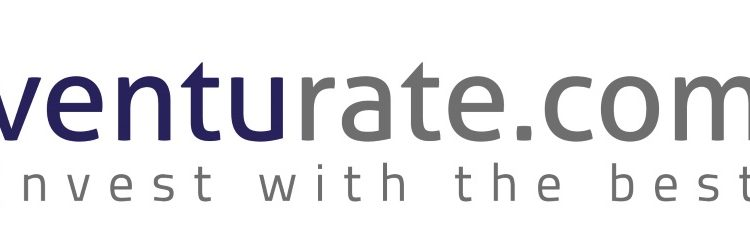 Logo Venturate