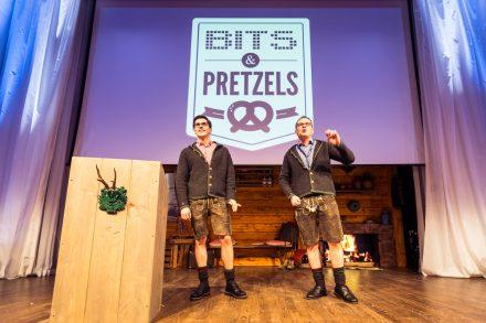 20150116_Bits+Pretzels-1159