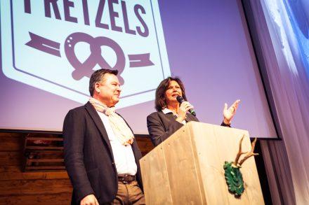 20150116_Bits+Pretzels-1325