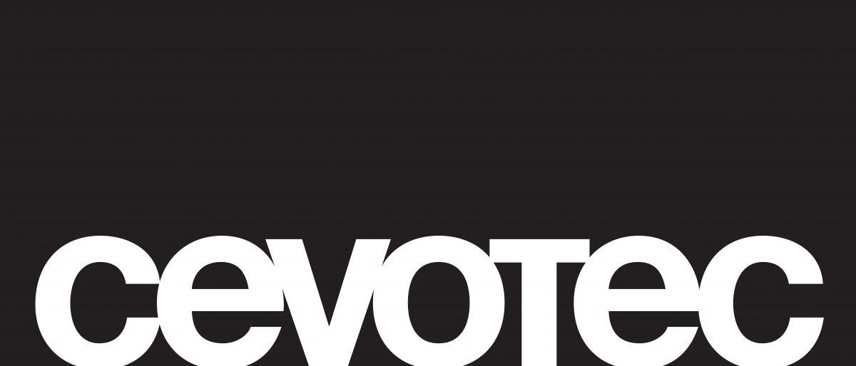 Cevotec GmbH