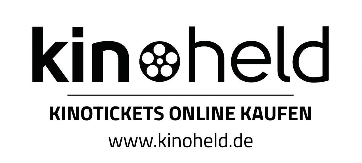 kinoheld GmbH