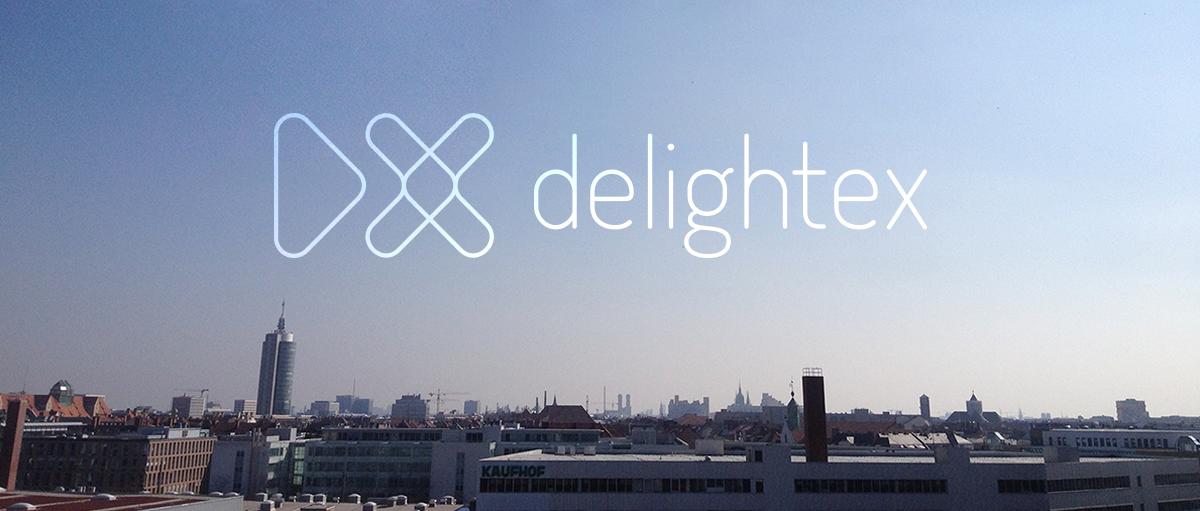 Delightex GmbH