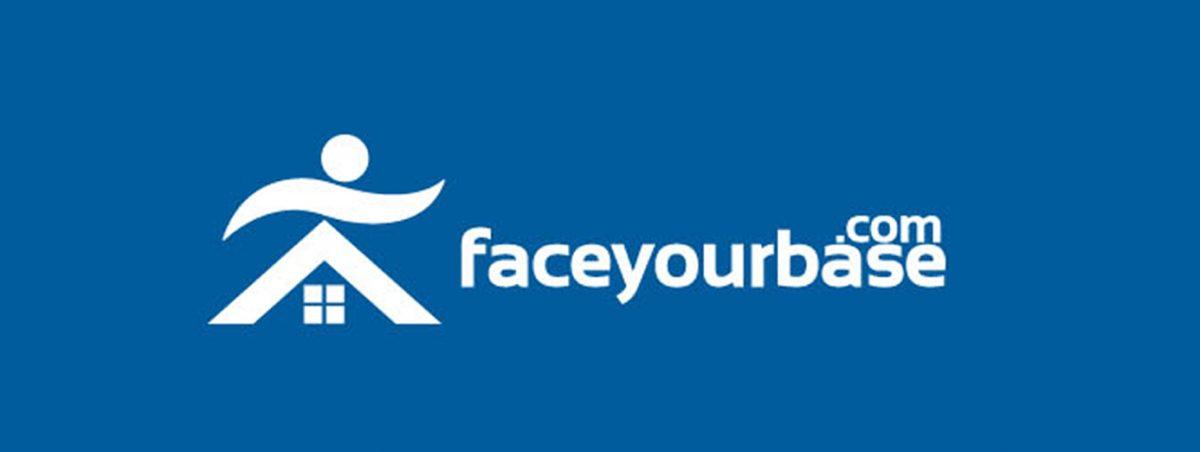 faceyourbase AG