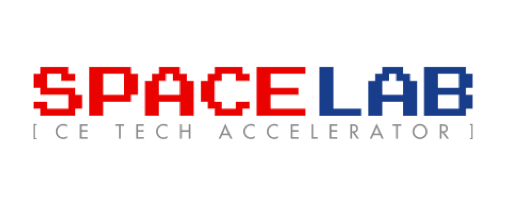Logo MS SPACELAB
