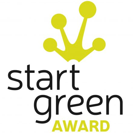 Logo startgreen award_CMYK_300dpi_klein