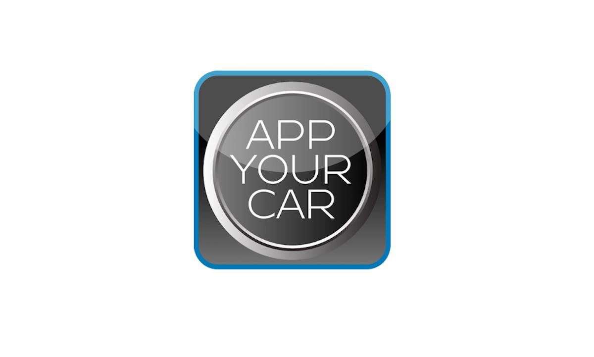 AppYourCar UG (haftungsbeschränkt)