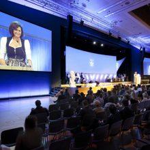 Bits and Pretzels 2015 Launch Munich Startup