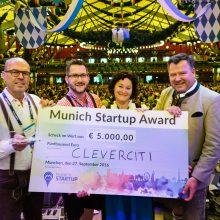 MunichStartup-Award_20160927_0367