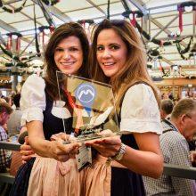catchys munich startup award