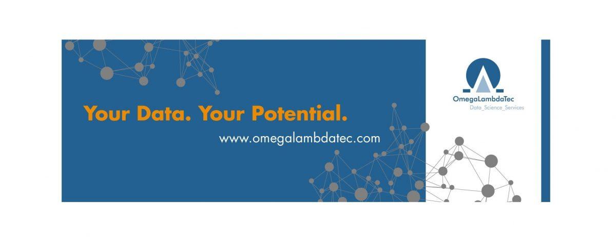 OmegaLambdaTec GmbH