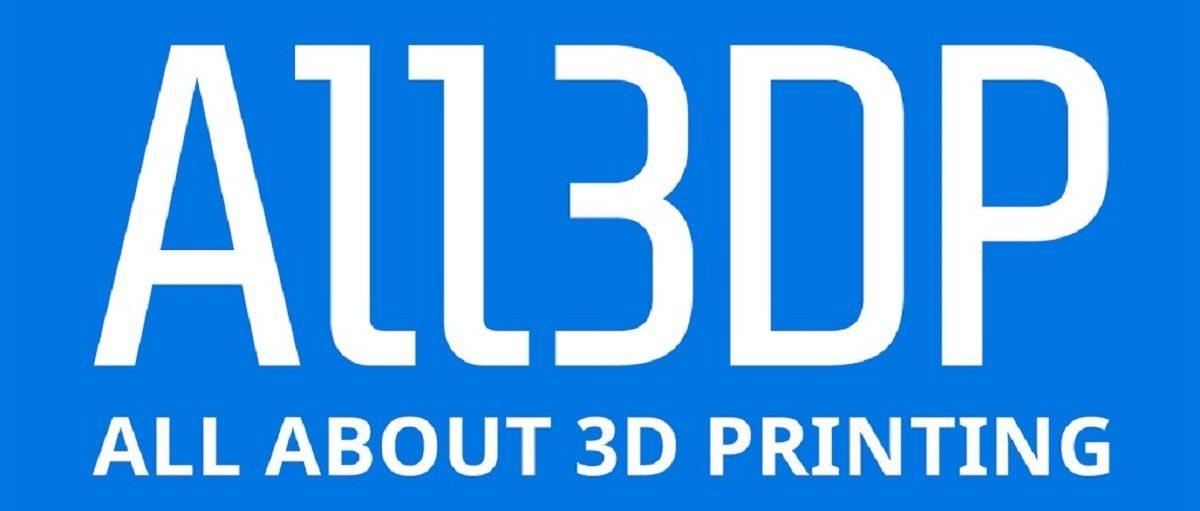 All3DP GmbH