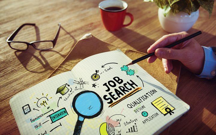 deutsche startups werden voraussichtlich 50.000 neue Jobs schaffen.