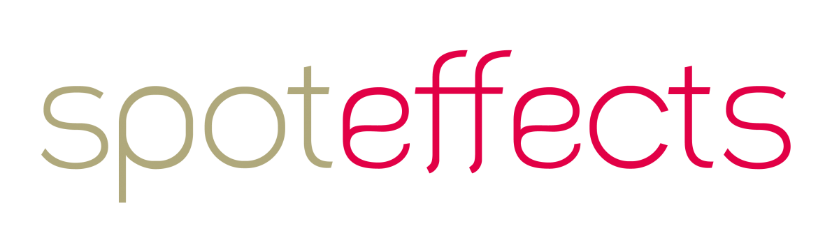 spoteffects (webeffects GmbH)