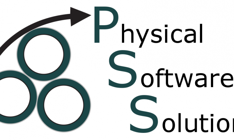 Physical Software Solutions GmbH