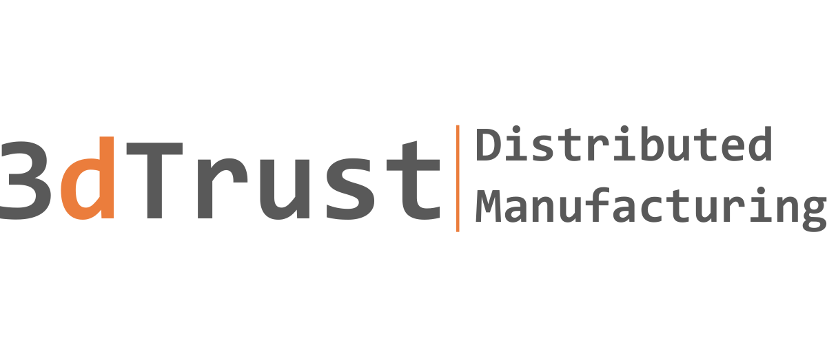 3dTrust GmbH