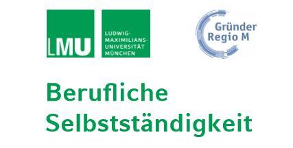 """Seminarreihe """"Berufliche Selbstständigkeit"""": Anmeldung noch bis 30. Oktober möglich"""