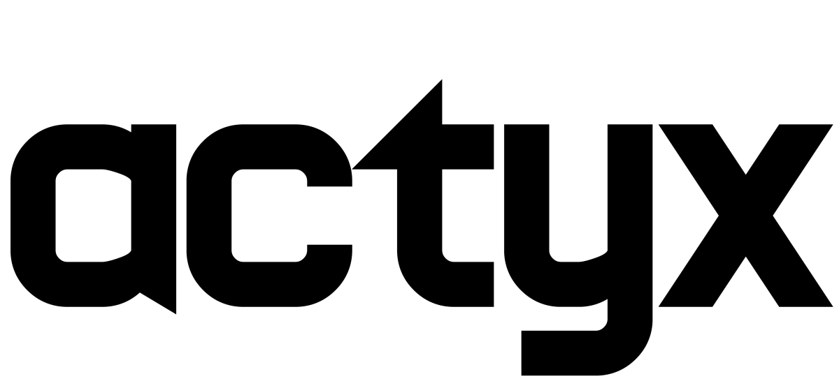 Actyx AG