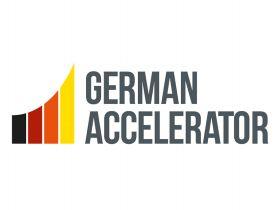Neuer German Accelerator für Startups aus dem Life Sciene-Bereich