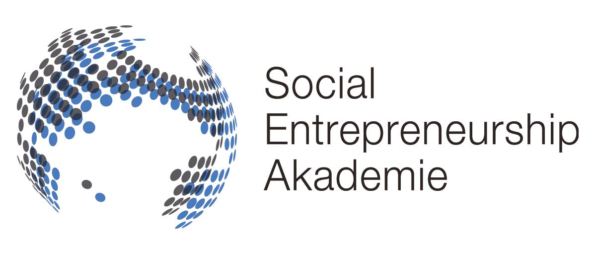 Social Entrepreneurship Akademie Act for Impact