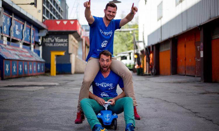 Startup Bavaria – Folge 7