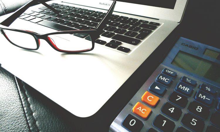 BayStartUP: Höchstes Finanzierungsvolumen seit Jahren