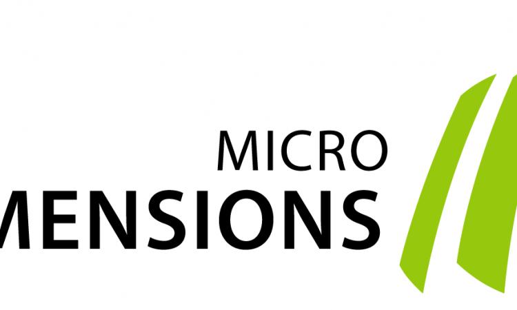 microDimensions GmbH
