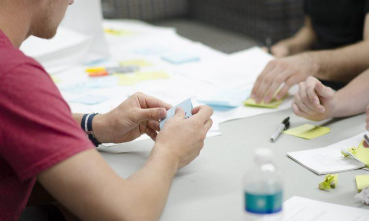 Aktuelle Forschung: Crowdinvesting in Deutschland