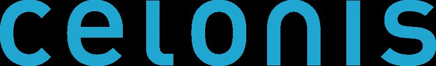Logo Celonis