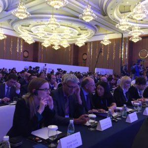 EU-China Business & Technology Cooperation Fair