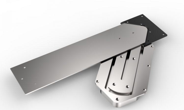 casetur mechanism GmbH