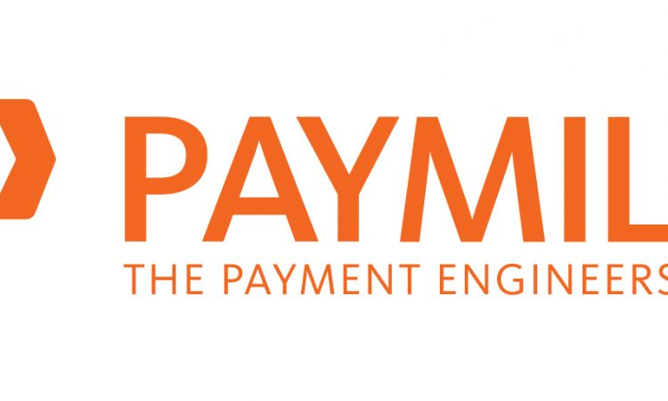 PAYMILL GmbH