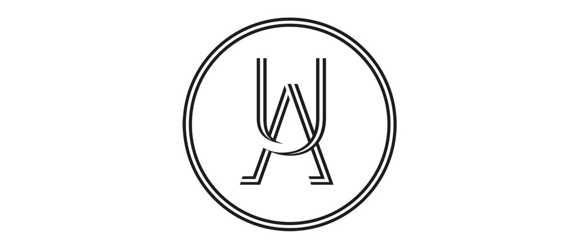 UNAVAILABLE GmbH