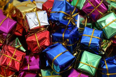 Weihnachten steht vor der Tür: Last Minute Geschenketipps von der Crowd