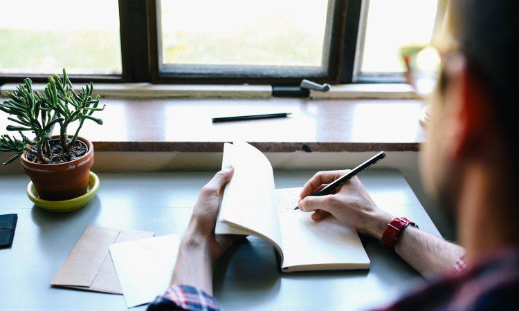 5 Gründer antworten – Was war der beste Fehler, den Sie bisher gemacht haben?