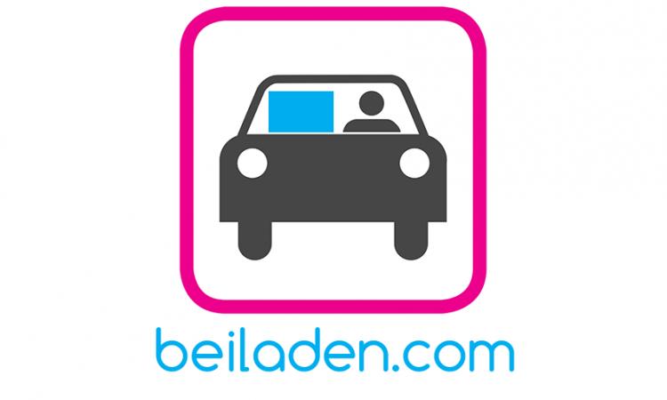 beiladen.com