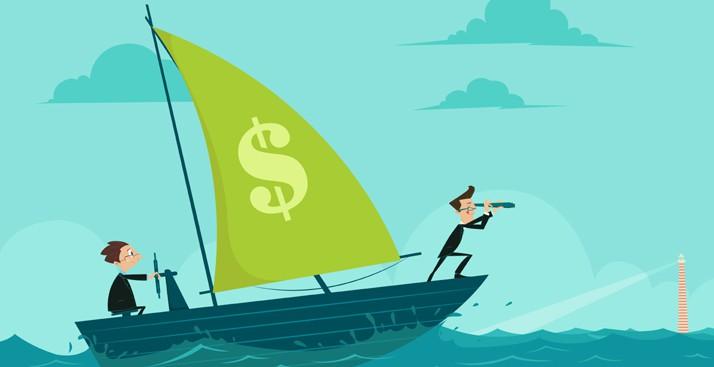 WIIFY – damit der Investor den Scheck unterschreibt